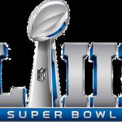 Super_Bowl_LIII_purplegreen_premium_cbd_shop_linz