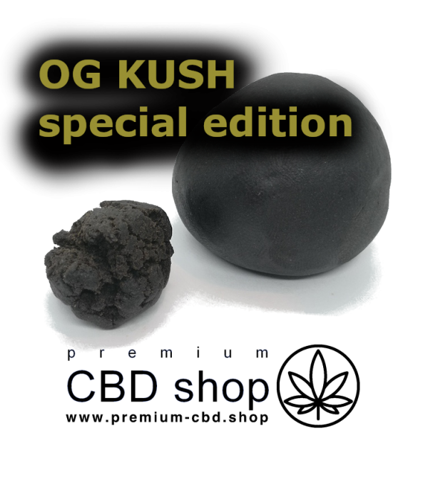 cbd-Hash-jelly-haschisch-OG-KUSH-special-edition-limited-purplegreen-premium-cbd-shop-wien-linz-brocken-1